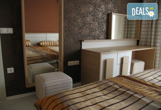 Хотел Коста Булгара 3* - снимка - 12