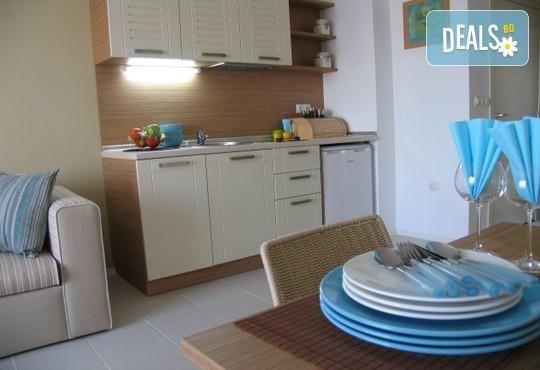 Хотел Коста Булгара 3* - снимка - 9