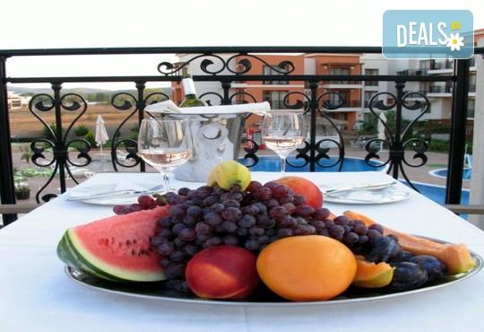 Хотел Коста Булгара 3* - снимка - 17