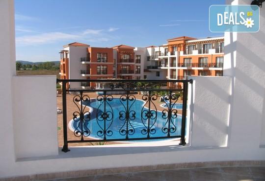 Хотел Коста Булгара 3* - снимка - 16