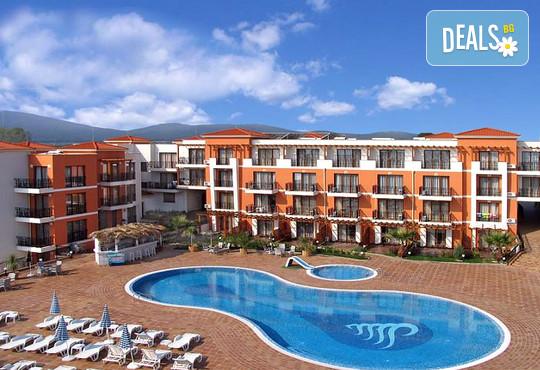 Хотел Коста Булгара 3* - снимка - 1