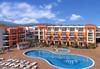 Хотел Коста Булгара - thumb 1