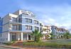 Хотел Коста Булгара - thumb 2