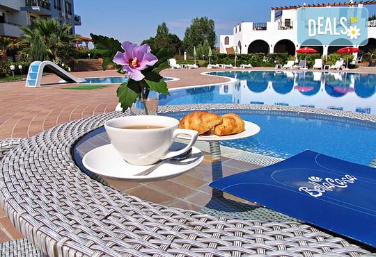 Хотел Коста Булгара 3* - снимка - 15