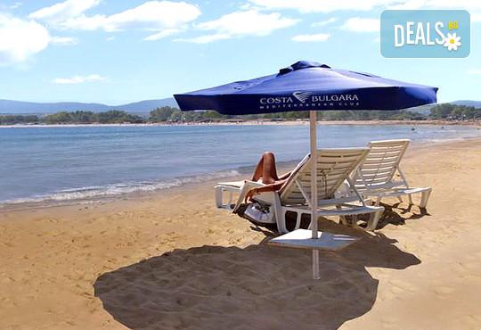 Хотел Коста Булгара 3* - снимка - 20