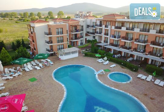 Хотел Коста Булгара 3* - снимка - 22