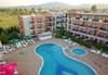 Хотел Коста Булгара - thumb 22