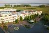 Хотел Коста Булгара - thumb 23