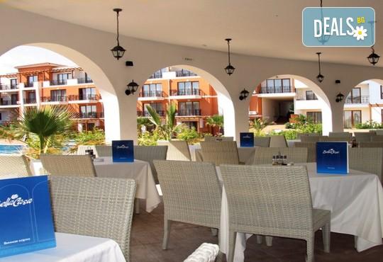 Хотел Коста Булгара 3* - снимка - 14