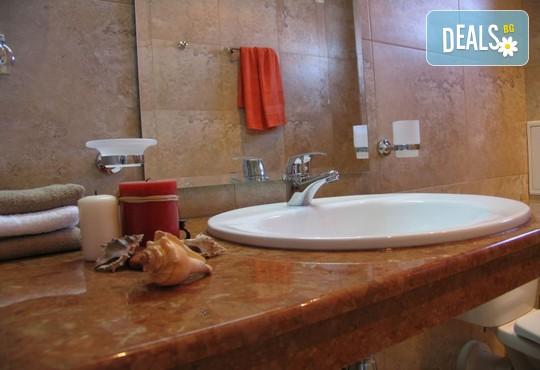 Хотел Коста Булгара 3* - снимка - 13
