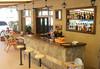 Лятна почивка в хотел Музите 3*, Созопол! 2 или 3 нощувки със закуски или закуски и вечери, ползване на басейн, шезлонг и чадър, безплатно за дете до 5.99г.!  - thumb 7
