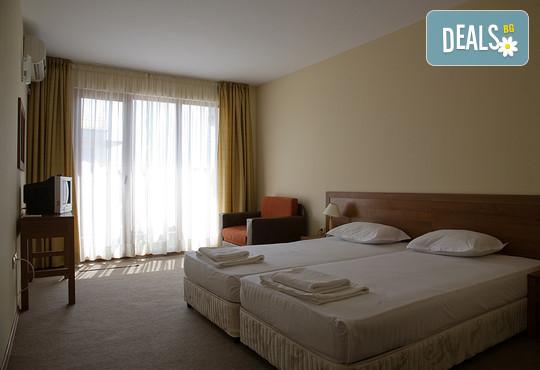 Хотел Музите 3* - снимка - 4