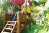 Лятна почивка в хотел Музите 3*, Созопол! 2 или 3 нощувки със закуски или закуски и вечери, ползване на басейн, шезлонг и чадър, безплатно за дете до 5.99г.!  - thumb 15
