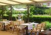 Лятна почивка в хотел Музите 3*, Созопол! 2 или 3 нощувки със закуски или закуски и вечери, ползване на басейн, шезлонг и чадър, безплатно за дете до 5.99г.!  - thumb 8