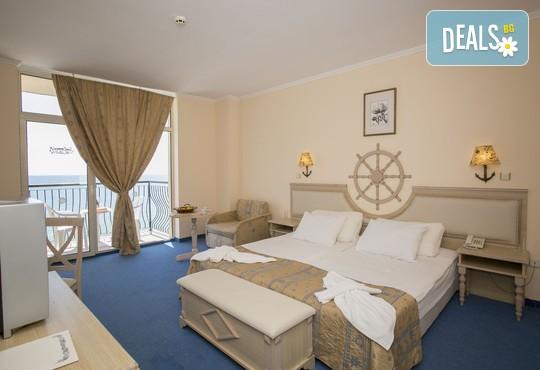 Хотел Роял Парк 4* - снимка - 14