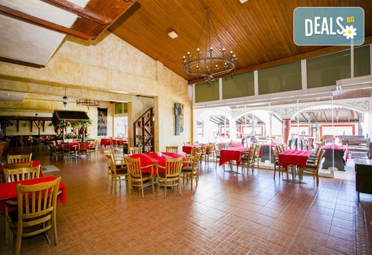 Хотел Роял Парк 4* - снимка - 32