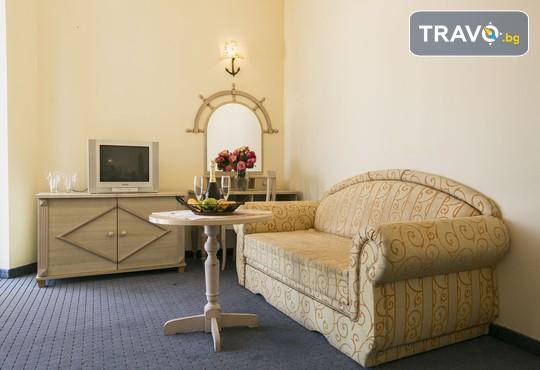 Хотел Роял Парк 4* - снимка - 16