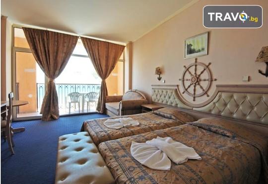 Хотел Роял Парк 4* - снимка - 19