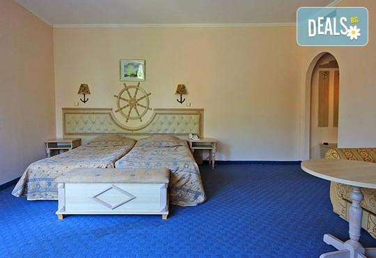 Хотел Роял Парк 4* - снимка - 13