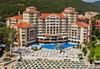 Хотел Роял Парк - thumb 2