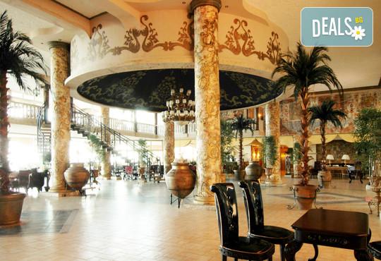 Хотел Роял Парк 4* - снимка - 7