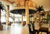 Хотел Роял Парк - thumb 7