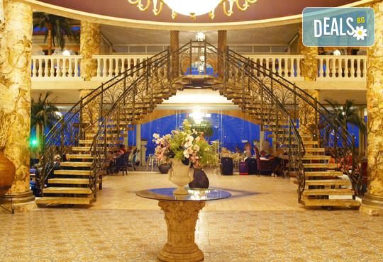 Хотел Роял Парк 4* - снимка - 8