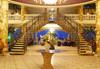 Хотел Роял Парк - thumb 8