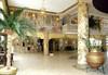 Хотел Роял Парк - thumb 6
