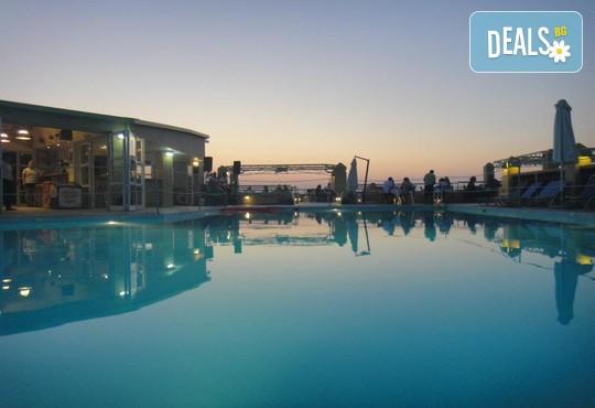 Daphne Holiday Club 3* - снимка - 11