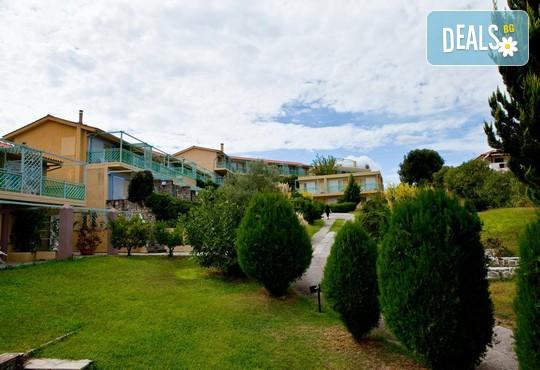 Daphne Holiday Club 3* - снимка - 7
