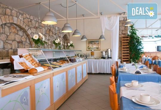 Daphne Holiday Club 3* - снимка - 15
