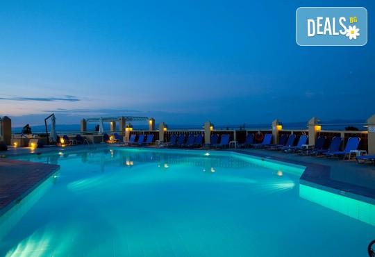 Daphne Holiday Club 3* - снимка - 12