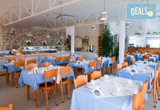 Daphne Holiday Club 3* - снимка - 14
