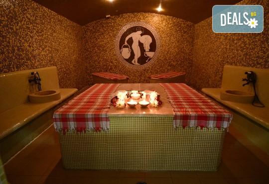 Хотел Диамант 4* - снимка - 8