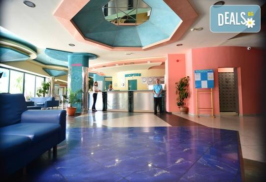 Хотел Диамант 4* - снимка - 6