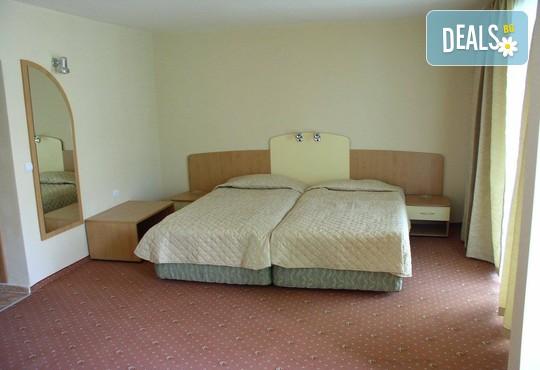 Хотел Диамант 4* - снимка - 5