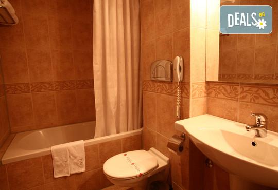 Хотел Фиорд 3* - снимка - 8