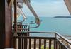 Слънчева лятна почивка в хотел Фиорд 3*, Созопол! Нощувка със закуска в двойна стая стая тип А, В или С, безплатно настаняване на дете до 11.99 г.  - thumb 11