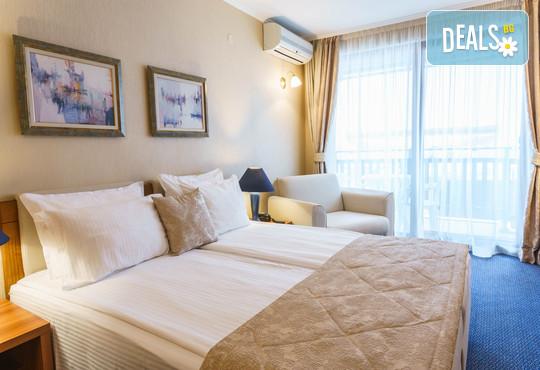 Хотел Фиорд 3* - снимка - 6