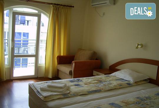 Хотел Кипарис 3* - снимка - 3
