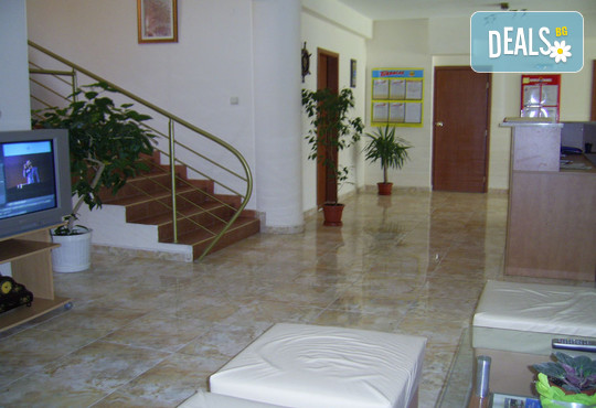 Хотел Кипарис 3* - снимка - 6
