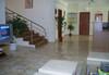 Хотел Кипарис - thumb 6