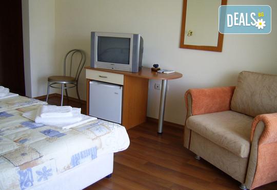 Хотел Кипарис 3* - снимка - 4