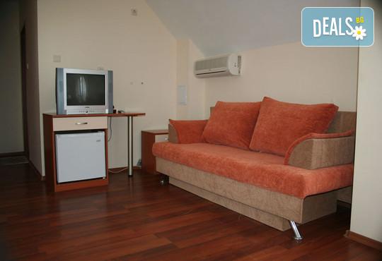 Хотел Кипарис 3* - снимка - 5