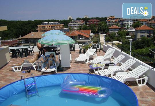 Хотел Кипарис 3* - снимка - 8