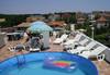 Хотел Кипарис - thumb 8
