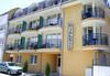 Хотел Кипарис - thumb 1
