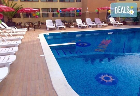 Хотел Sunny Paradise 3* - снимка - 10