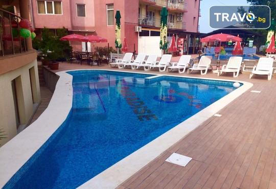 Хотел Sunny Paradise 3* - снимка - 11